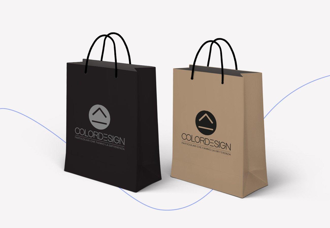 shopping_b
