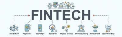 fintech e web marketing