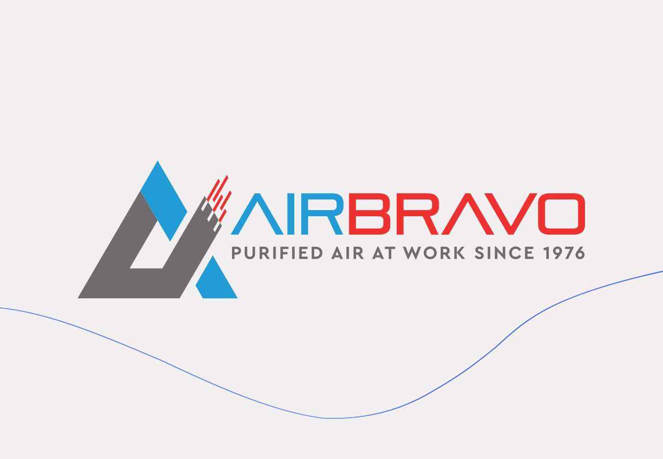 Airbravo_logo