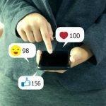 Comunicare un marchio sui social 5 errori da non fare