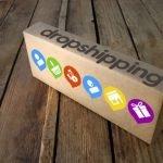Sistemi di vendita online e-commerce dropshipping affiliate marketing