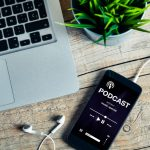 Fare marketing con i podcast