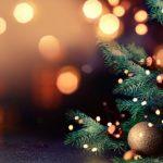 Le pubblicita di Natale piu belle di sempre