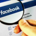 Come creare un catalogo prodotti su Facebook