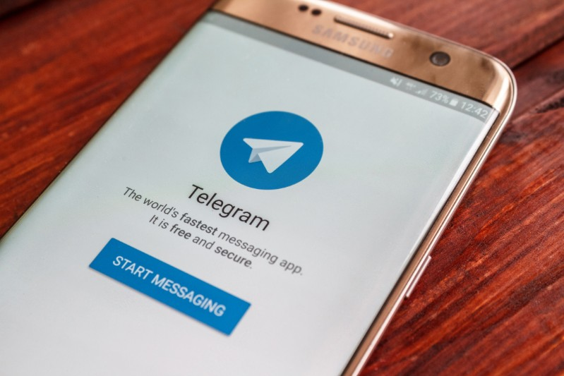 Fare marketing con Telegram