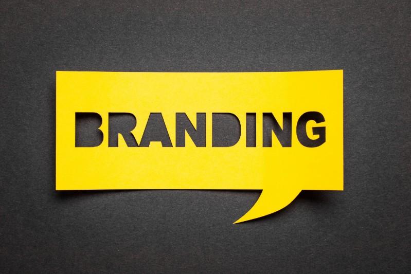 Come raccontare i valori del tuo brand