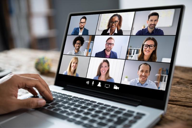 Come usare i sistemi di videoconferenza per la tua attivita