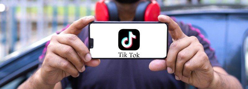 TikTok_ i profili più seguiti in Italia