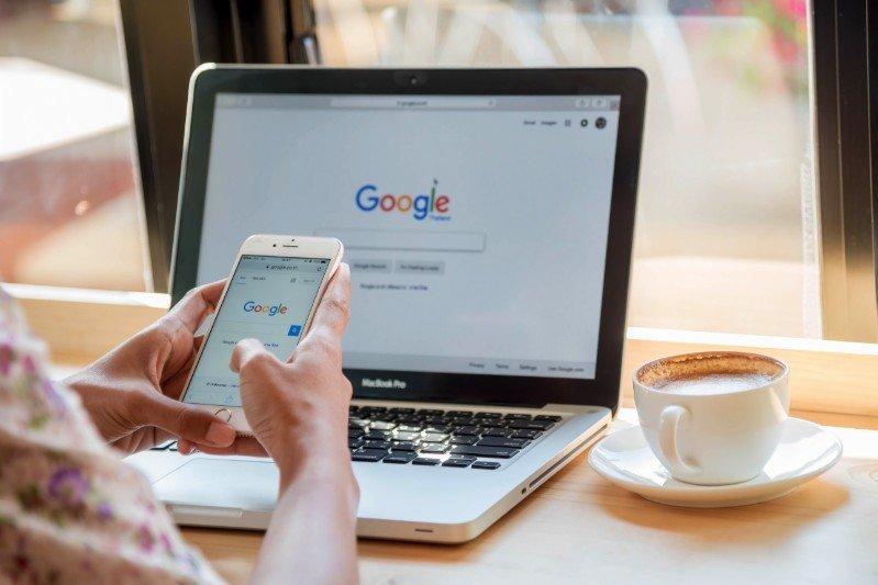 Google apre i suoi corsi professionali
