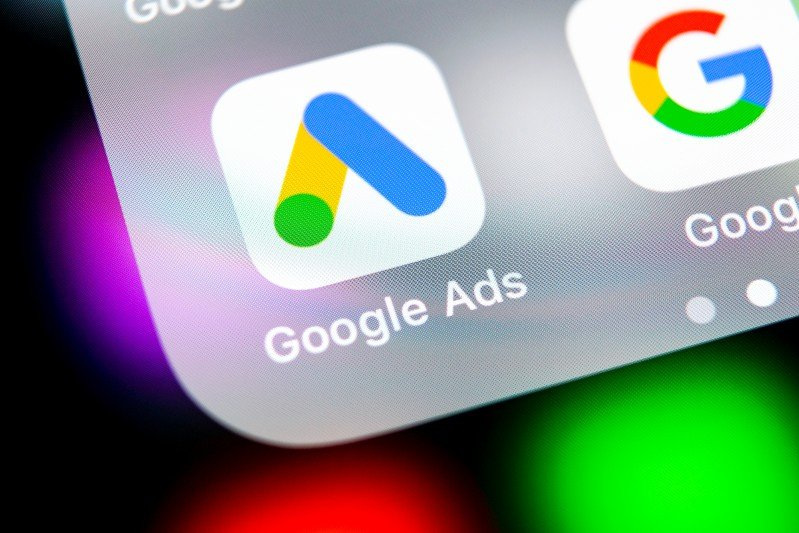 Novità di Google ADS