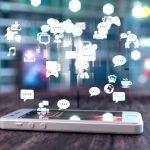 Telepath, un nuovo social