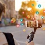 GetDigital, Facebook aiuta i genitori a usare gli strumenti online