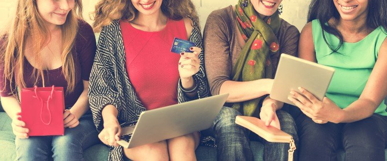 2020 Come sono cambiate le abitudini di acquisto online degli italiani