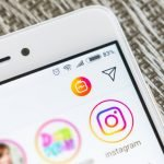Instagram_ le novità dei messaggi privati