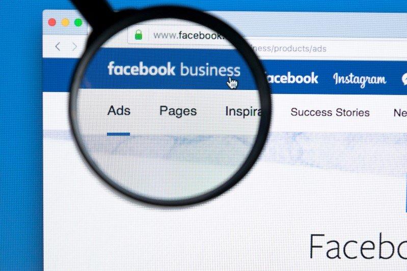 Obiettivi e conversioni delle campagne Facebook