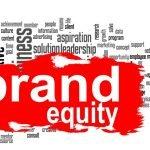 Brand equity_ cos'è