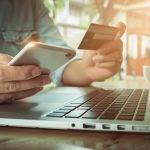 Tutto quello che devi sapere sui pagamenti a rate online