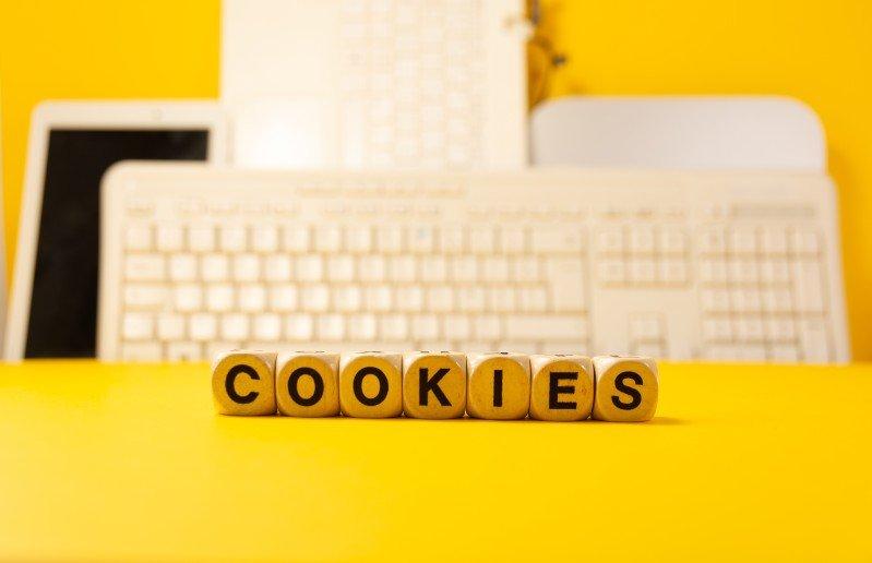 Google FloC e i cookies
