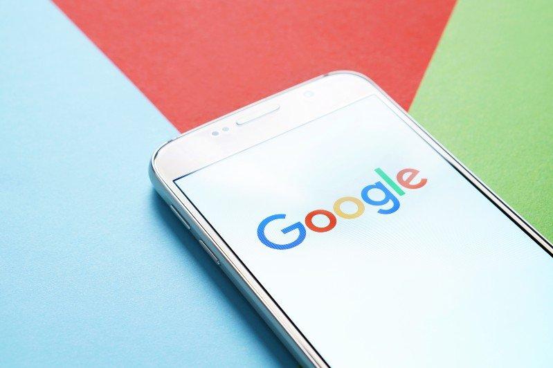 Novità Google_ Web stories