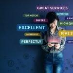 Cosa influenza il processo di acquisto online
