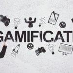 Come usare la gamification nei progetti aziendali