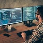 Lavorare nel digitale_ le skills del futuro