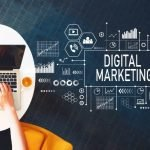 Strategie digitali per la tua attività