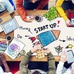 Web marketing per start up