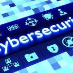 Aziende italiane e Cyber Security