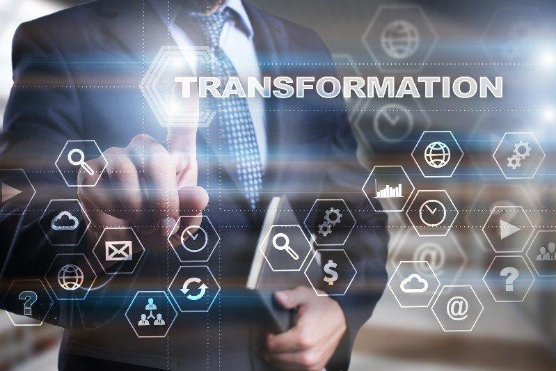 Trasformazione Digitale e PMI