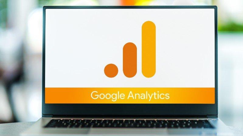 Google Analytics 4_ cosa cambia