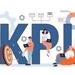 Tutti i KPI di una strategia SEO